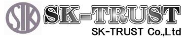 株式会社エスケートラスト